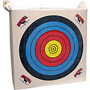 Morrell NASP Youth Bag Archery Target