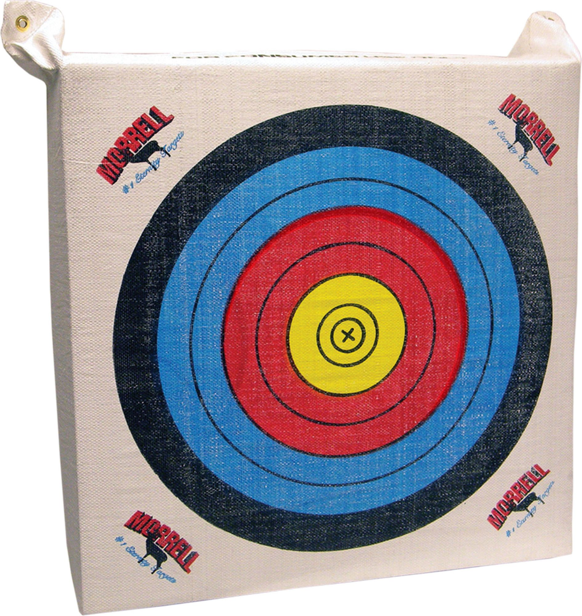 Morrell NASP Youth Bag Archery Target, Size: One size thumbnail