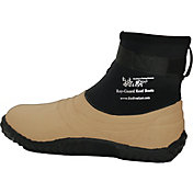 ForEverlast Ray Guard Reef Wading Boots
