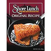 Shore Lunch Original Recipe Fish Breading and Batter Mix