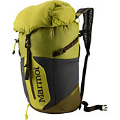Marmot Backpacks