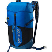 Marmot Backpacks