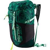 Marmot Kompressor Plus 20L Daypack