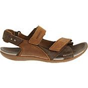 Merrell Men's Bask Duo Sandals