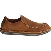 Merrell Men's Bask Moc Casual Shoes