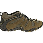 Merrell Men's Chameleon Prime Stretch Hiking Shoes