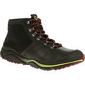 Merrell Men's All Out Drift Hiking Boots