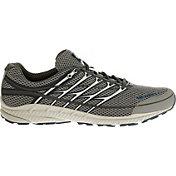 Merrell Men's Mix Master Move 2 Running Shoes