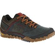 Merrell Men's Annex Casual Shoes