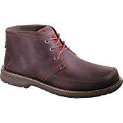 Merrell Men's Realm Chukka Casual Boots
