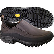 Merrell Men's Shiver Moc 2 Waterproof Casual Shoes