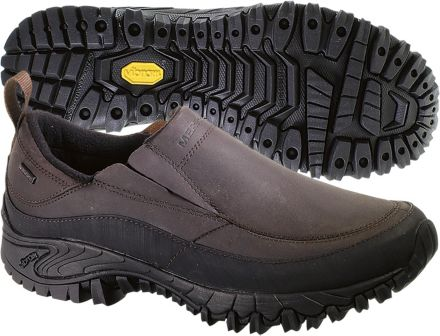 9a529f1c2e Men's Merrell Mocs & Loafers Casual & Dress Shoes | Best Price ...
