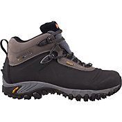"Merrell Men's Thermo 6"" Waterproof 200g Winter Boots"