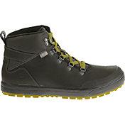 Merrell Men's Turku Trek 200g Waterproof Winter Boots