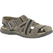 Merrell Men's Traveler Fisher Sandals