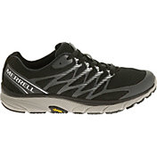 Merrell Women's Barefoot Run Bare Access Ultra Running Shoes