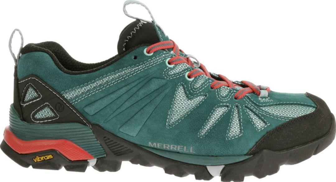 1c62d7f376cbf Merrell Women's Capra Hiking Shoes | DICK'S Sporting Goods
