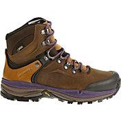 Merrell Women's Crestbound GORE-TEX Hiking Boots