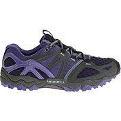 Merrell Women's Grassbow Air Hiking Shoes
