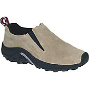 Merrell Women's Jungle Moc Casual Shoes