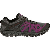Merrell Women's All Out Blaze Aero Sport Water Shoes