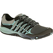 Merrell Women's All Out Fuse Trail Running Shoes