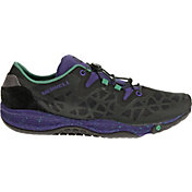 Merrell Women's All Out Shine Casual Shoes
