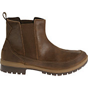 Merrell Women's Emery Ankle Boots