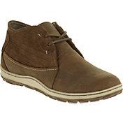 Merrell Women's Ashland Chukka Boots