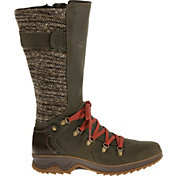 Merrell Women's Eventyr Peak Waterproof Casual Boots
