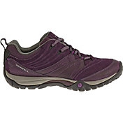 Merrell Women's Azura Jaunt Hiking Shoes