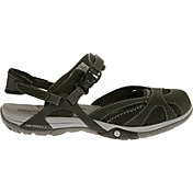 Merrell Women's Azura Wrap Sandals