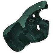 Markwort Batter's C-Flap Face Protector