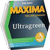 Maxima Monofilament Fishing Line