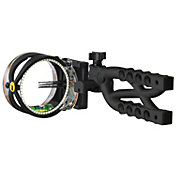Trophy Ridge Cypher 3-Pin Bow Sight - RH/LH