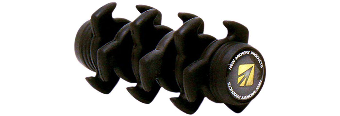NAP Apache 5'' Bow Stabilizer