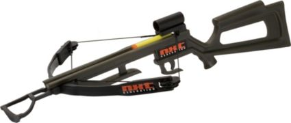 NXT Generation Youth Crossbow Package