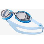 Nike Chrome Jr. Swim Goggles