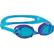 Nike Chrome Jr. Swim Goggles
