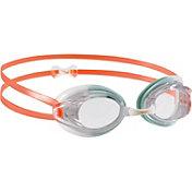 Nike Jr. Remora Swim Goggles