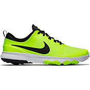 Nike FI Impact 2 Golf Shoes