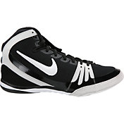 26f99953d016be Product Image · Nike Men s Freek Wrestling Shoes