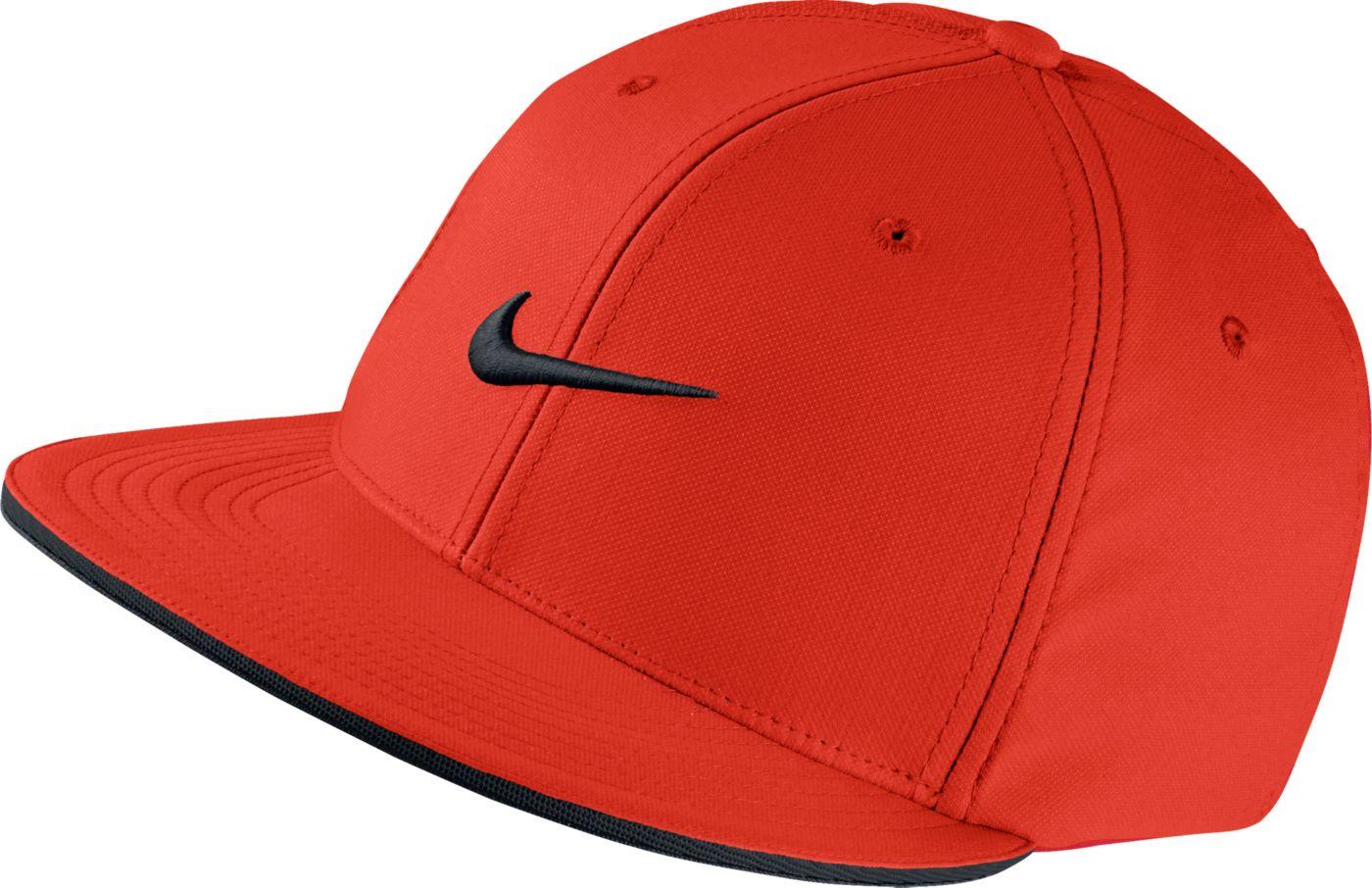 Nike True Statement Hat