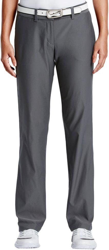 Nike Women's Tournament Pants
