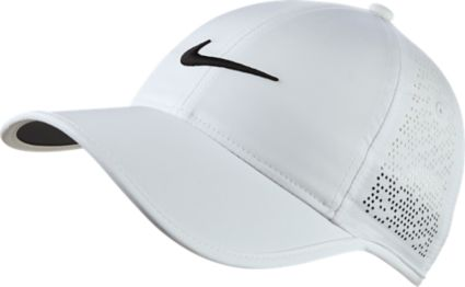 a9130544d28 Nike Women s Perforated Golf Hat