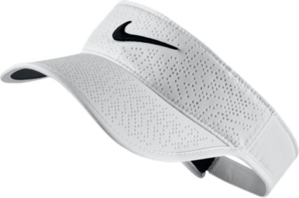 Nike Women's Tech Visor