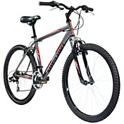 Nishiki Men's Pueblo Mountain Bike