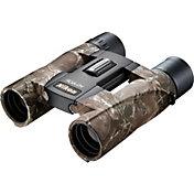 Nikon Aculon A30 10x25 Binoculars