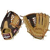 "Nokona 11.25"" Youth S-200 Alpha Select Series Glove"