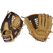 "Nokona 11.25"" Youth S-200 Alpha Select Series Glove"